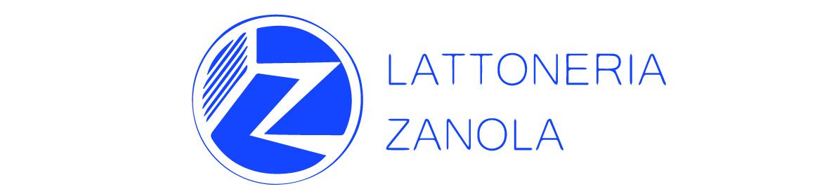 LATTONERIA ZANOLA
